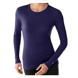 Smartwool Women's Nts Midweight Crew