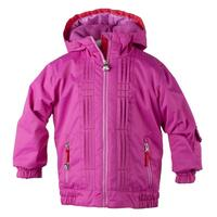 Obermeyer Toddler Girl's Serenity Insulated Jacket
