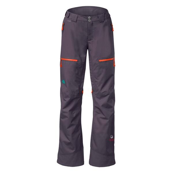 The North Face Women's NFZ Insulated GORE-TEX Ski Pants
