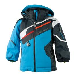 Obermeyer Toddler Boy's Indy Ski Jacket