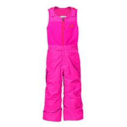 The North Face Toddler Gi Insulated Bib
