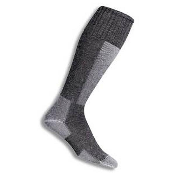 Thorlos® Unisex SL Thin Cushion Ski Socks
