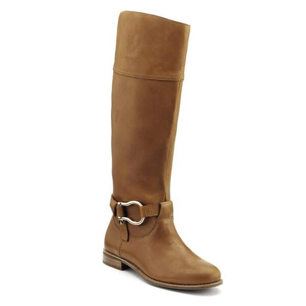 Sperry Women's Sable Boots