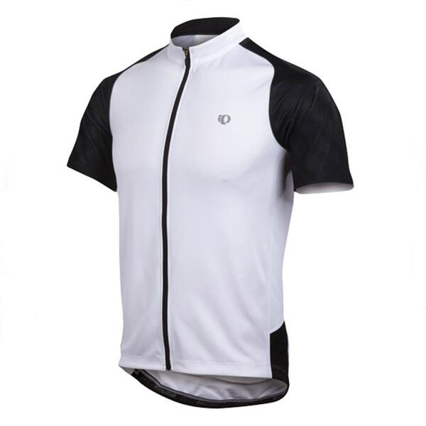 Pearl Izumi Men's Attack Jersey Cycling Jersey