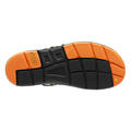 Keen Men's UNEEK Round Cord Casual Sandals