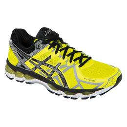 Asics Men's GEL-Kayano 21 Lite Show Running Shoes