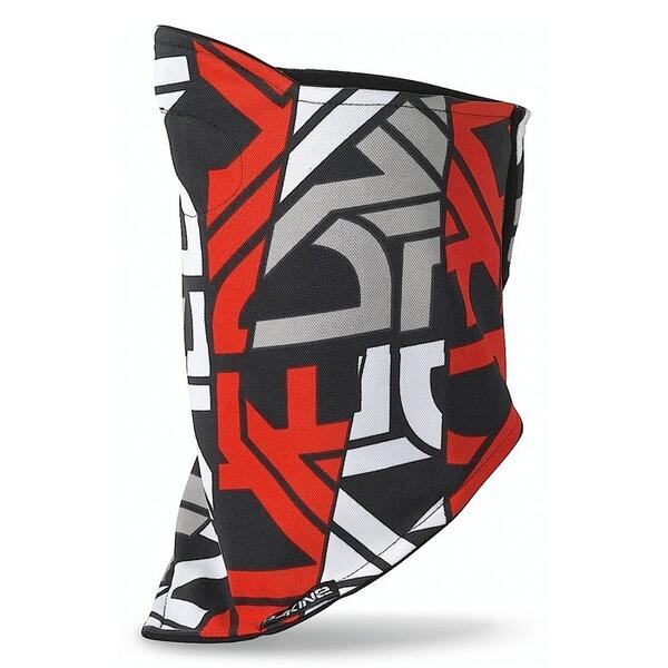 Dakine Men's Desperado Winter Facemask