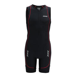 Zoot Men's Performance Tri Race Suit