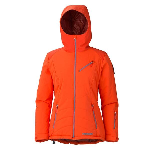 Marker Women's Snowdancer Ski Jacket