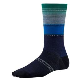 Smartwool Women's Sulawesi Stripe Casual Socks