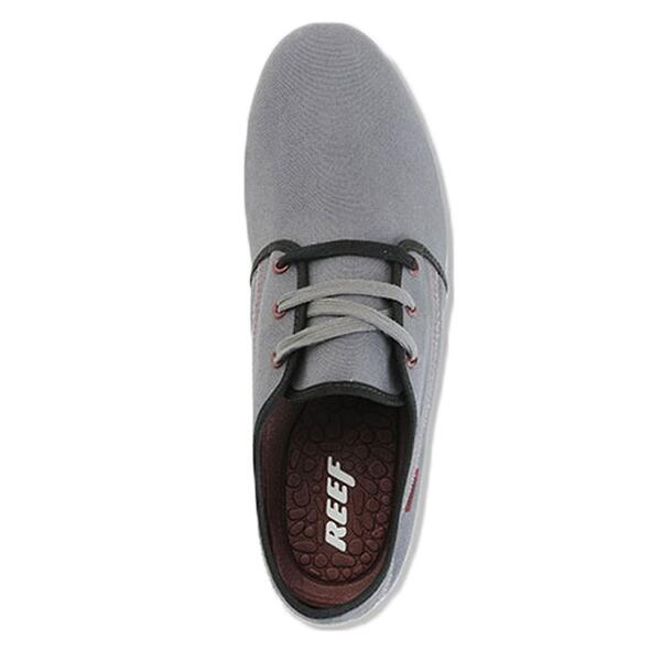 Reef Men's Seacaptain CC Casual Shoes