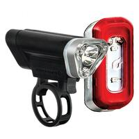 Blackburn Local 75/10 Combo Set Bicycle Light