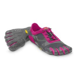Vibram Women's Fivefingers Kso Evo Shoes