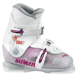 Dalbello Youth Gaia 2 Ski Boots '15
