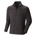 Mountain Hardwear Men's Microchill Long Sle