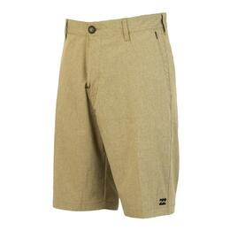 Billabong Men's Crossfire PX Casual Short