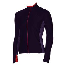 Canari Women's Century Long Sleeve Cycling Jersey