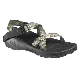 Chaco Men's Z/1 Unaweep Casual Sandals