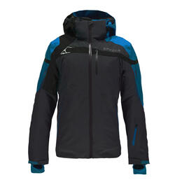 Spyder Men's Titan Insulated Ski Jacket