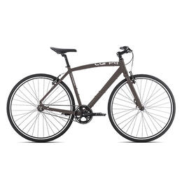 Orbea Carpe 60 Urban Bike '15