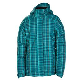 686 Women's Reserved Ivy Insulated Snowboard Jacket