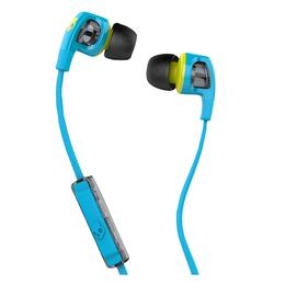 Skullcandy Smokin' Buds 2 Earphones