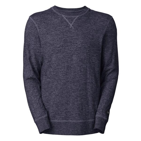 The North Face Men's Cooperwood Crew Sweater