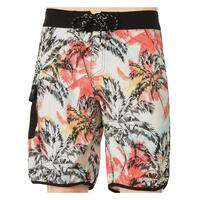Reef Men's Mar Boardshort