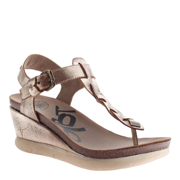 OTBT Women's Graceville Sandals