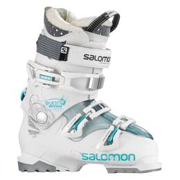 Salomon Women's Quest Access 50 W Ski Boots '14