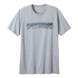 Prana Men's Coastal T-shirt