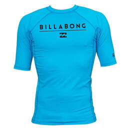 Billabong Boy's All Day Rashguard