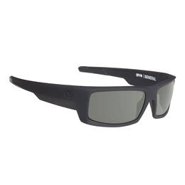 Spy Men's General Sunglasses With Happy Gre