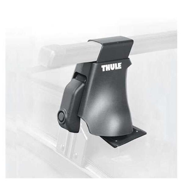 Thule Aero Foot Half Pack