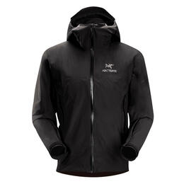 Arc`teryx Men's Beta Sl Gore-tex Jacket
