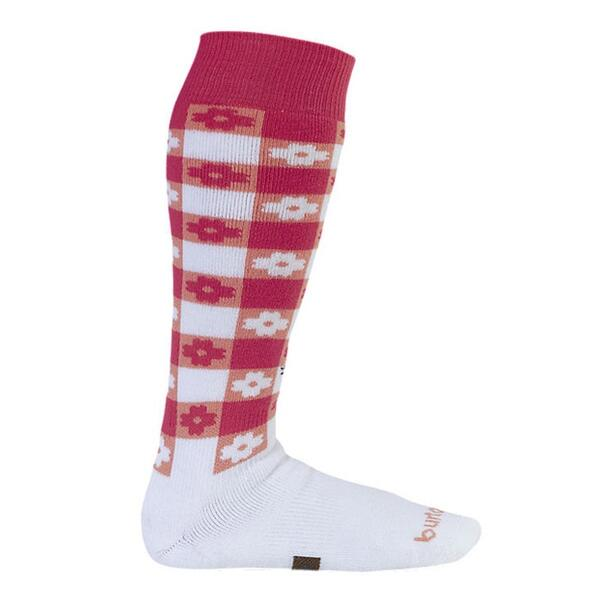 Burton Women's Party Sock