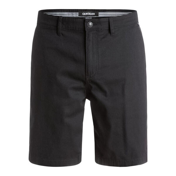 Quiksilver Men's Everyday Union Shorts