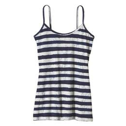 Patagonia Women's Spright Cami Top