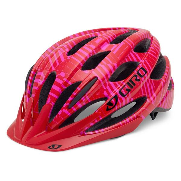 Giro Children's Raze Bicycle Helmet