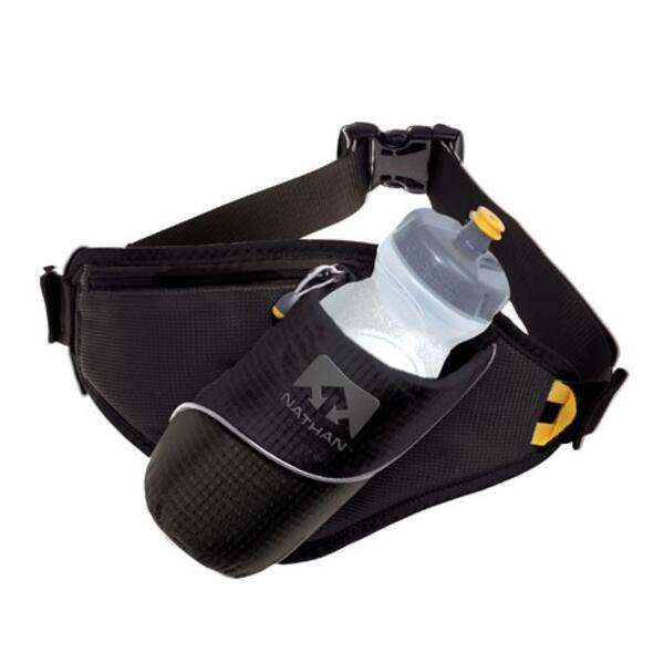 Nathan Triangle Hydration Waist Pack