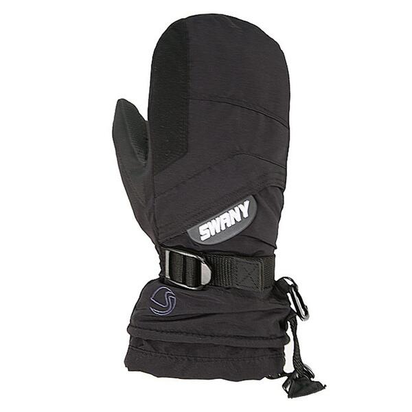 Swany Youth SX-55J X-Over II Mitt