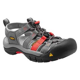 Keen Women's Newport H2 Waterfront Sandals