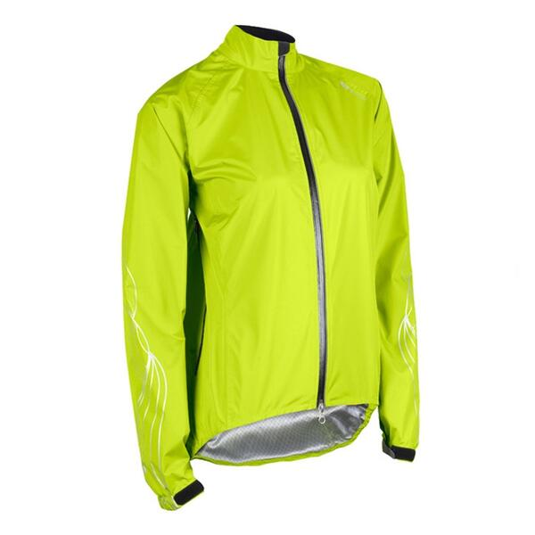 Sugoi Women's RPM Waterproof Cycling Jacket