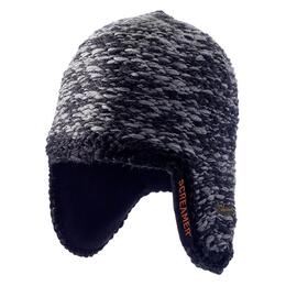 Screamer Men's Stu Earflap