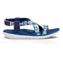 Teva Women's Terra-Float Livia Sandals