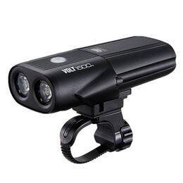 Cateye Volt 1600 HL-EL1010RC Head Light