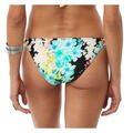 O'Neill Junior Girl's Flora Bikini Bottom