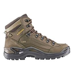 Lowa Men's Renegade Gtx Mid Hiking Boots