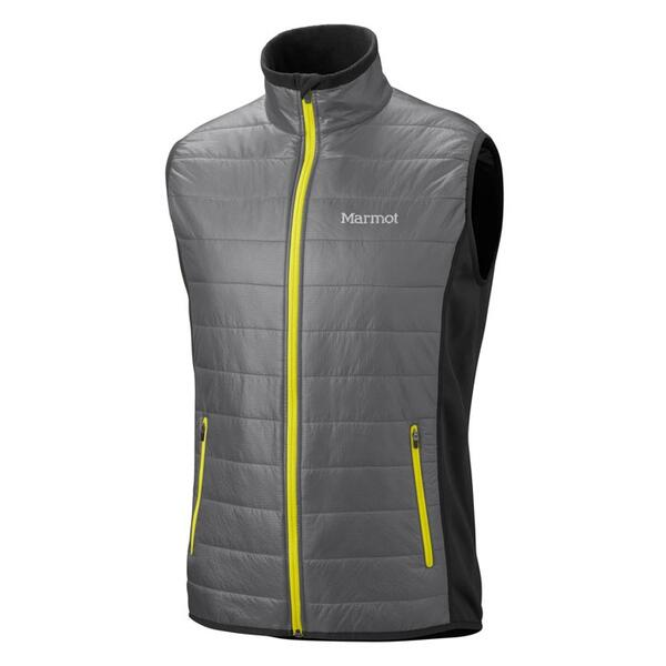Marmot Men's Variant Insulated Vest