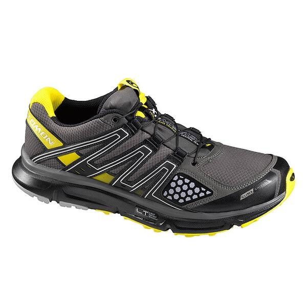 Salomon Men's XR Mission CS Trail Running Shoes